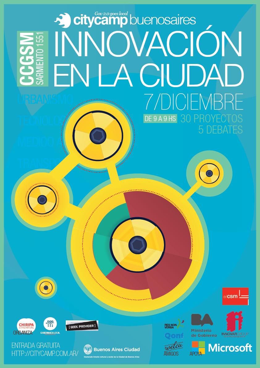 2013-afiche