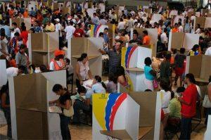 elecciones_colombia_paranota
