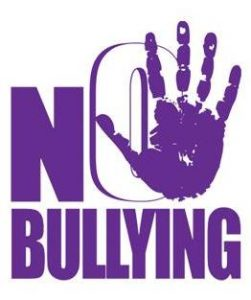 nobullying
